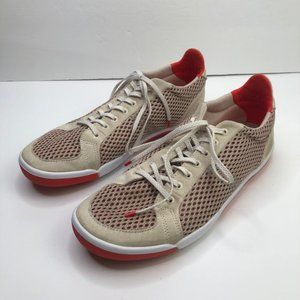 PLAE Prospect Sneakers 9.5/11